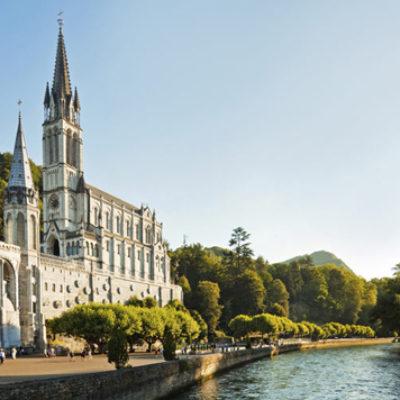 Lourdes-2013