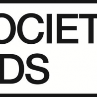 big-society-awards