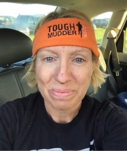 w-Elaine-Marathon-runner-2016