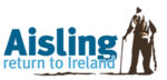 Aisling-project-logo