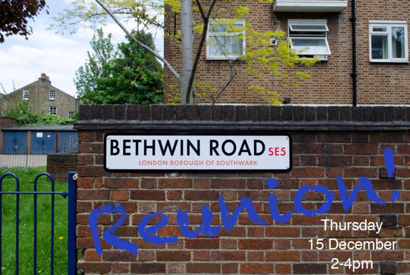 w6-Bethwin-Road-sign