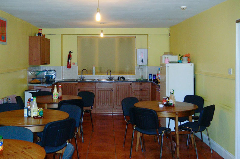 w-4a-LG-Kairos-dining-area-2