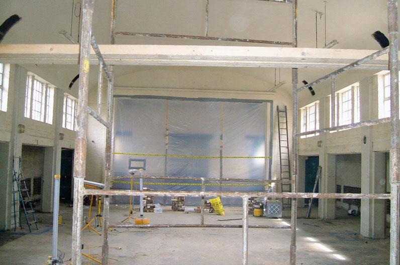 w-6-2006_Linden Grove building