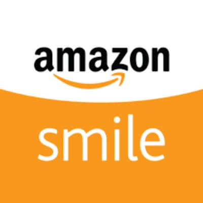 Amazon Smile Sq