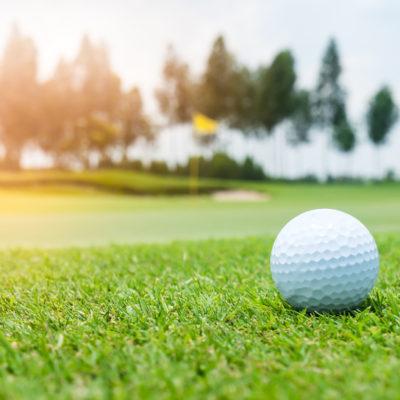 Kairos Golf 2018