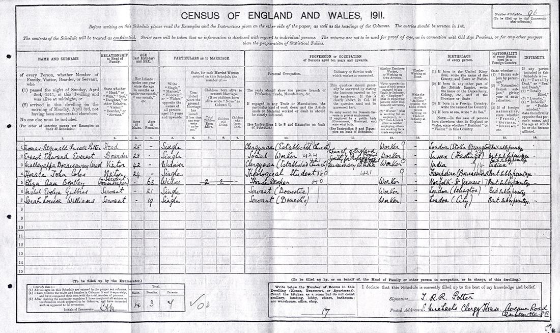 w-1911-Census