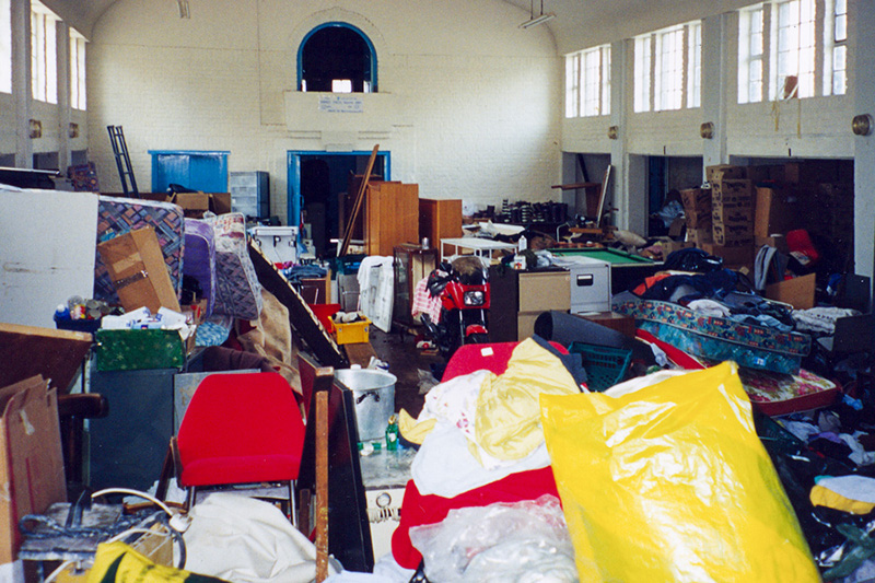 w-1999-v2-St-Antonys-Hall-before-2