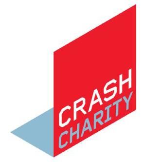 CRASH charity 400
