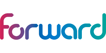 Forward Trust