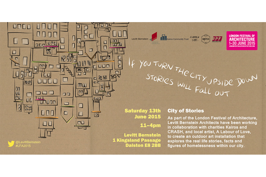 v2 City-of-Stories