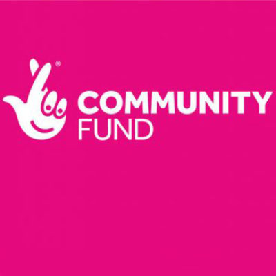 sq Community Fund 2019 logo