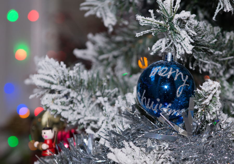 w-bauble-1