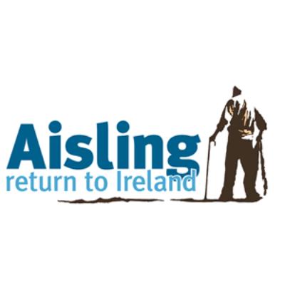 Aisling Return to Ireland