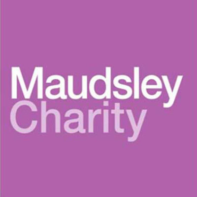 sq Maudsley-charity