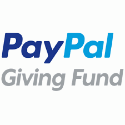 sq PayPal Giving Fund