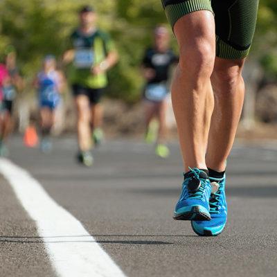 2020 Bethwin 5k Run